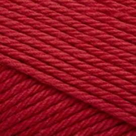 Keops 025 - rojo