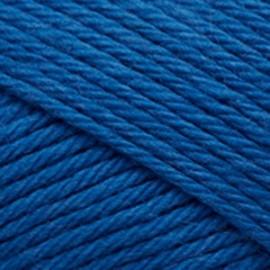 Keops 028 - azul eléctrico