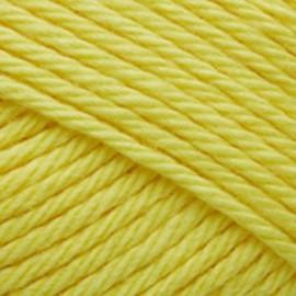 Keops 059 - amarillo