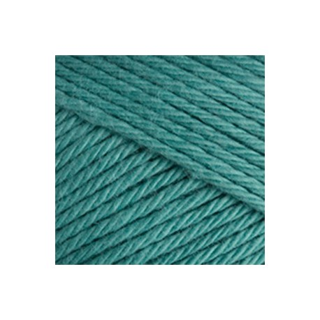 Keops 161 - verde mar