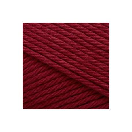 Keops 048 - rojo cobrizo