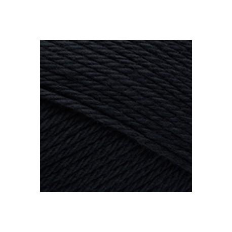 Keops 065 - azul marino oscuro