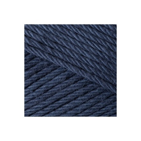 Keops 177 - azul jeans oscuro