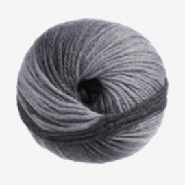 Merino Top Stampa 709