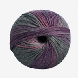 Merino Top Stampa 714