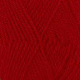 Nepal 3620 - rojo