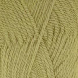 Nepal 1477 - pistacho