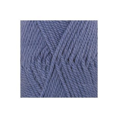 Nepal 6220 - azul medio