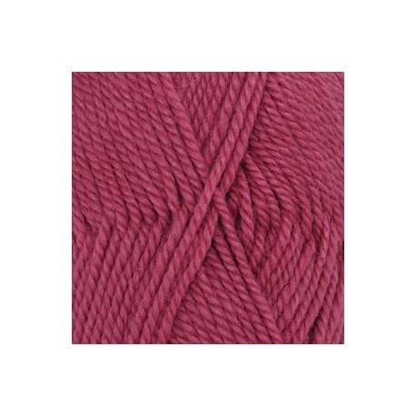 Nepal 8910 - rosado frambuesa