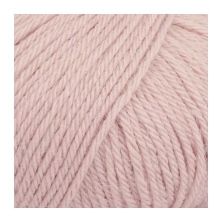 Puna 09 - rosado polvo