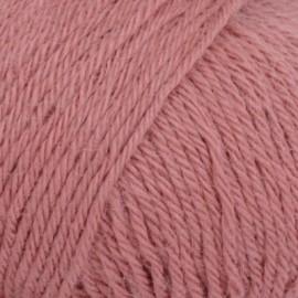 Puna 10 - rosado antiguo