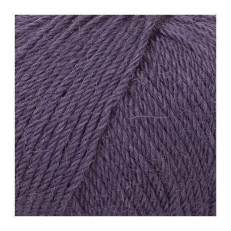 Puna 12 - violeta