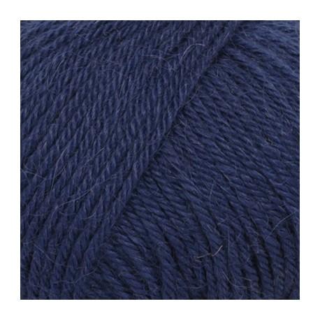 Puna 13 - azul marino