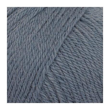 Puna 14 - azul jeans