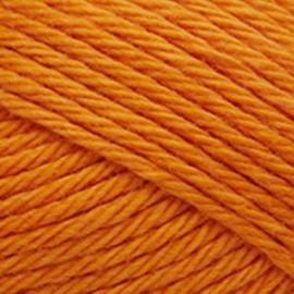 Keops 009 - naranja claro