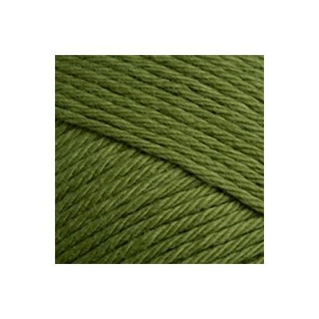 Keops 132 - verde militar