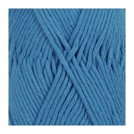 Loves You 8 12 - azul cian
