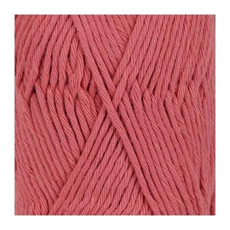 Loves You 8 18 - rosado antiguo