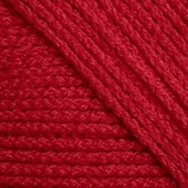 Verano Elastic 025 - rojo