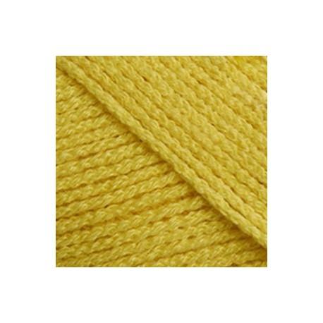 Verano Elastic 059 - amarillo