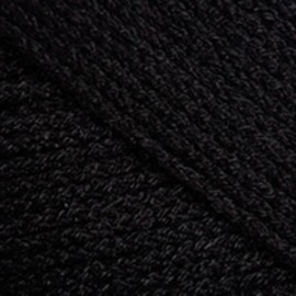 Verano Elastic 999 - negro