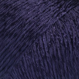 Cotton Viscose 25 - violeta oscuro