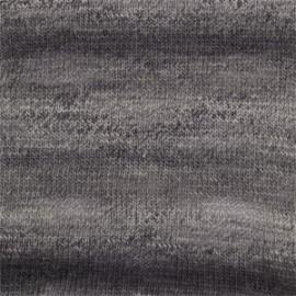 Delight 01 - gris