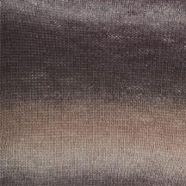 Delight 02 - ciruela/beige/brezo