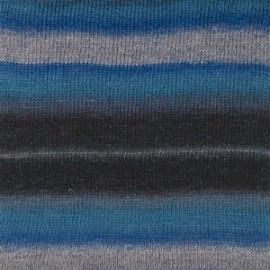 Delight 03 - azul