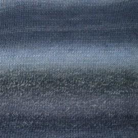 Delight 04 - azul claro