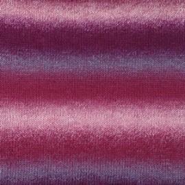 Delight 06 - rosa/lilás
