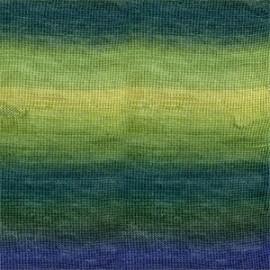 Delight 16 - verde/azul