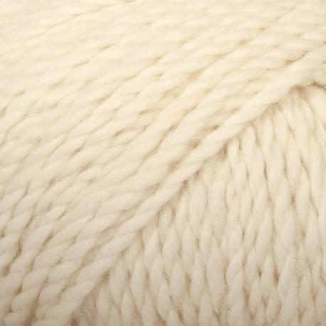 Andes 0100 - blanco hueso
