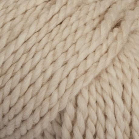 Andes 0206 - beige claro