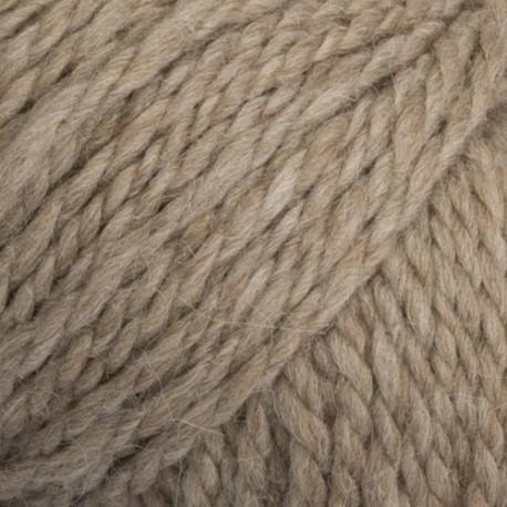 Andes 0619 - beige