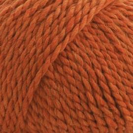 Andes 2920 - naranja