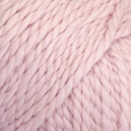 Andes 3145 - rosa ternura