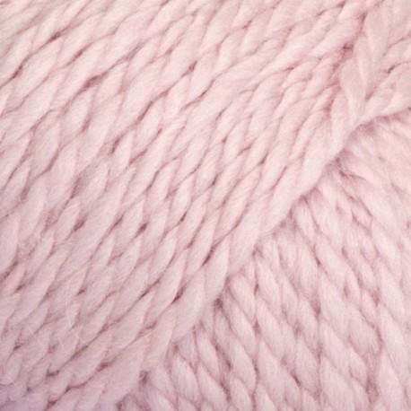 Andes 3145 - rosado polvo