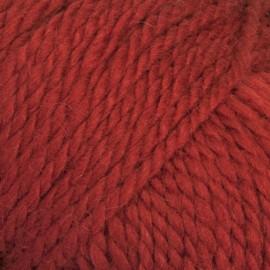 Andes 3620 - rojo navidad