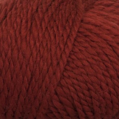 Andes 3946 - rojo