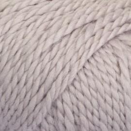 Andes 4010 - gris perla