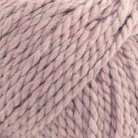 Andes 4276 - rosado bruma