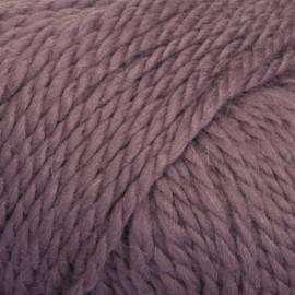 Andes 4300 - rosado antiguo