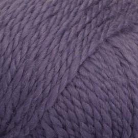 Andes 4301 - azul/lila
