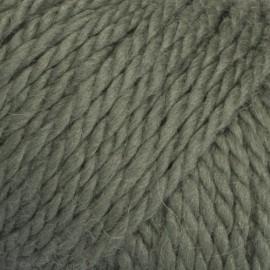 Andes 7810 - verde musgo