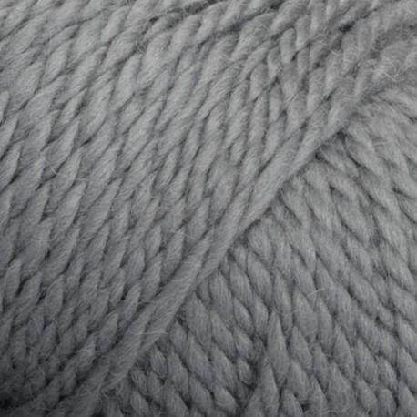 Andes 8465 - gris medio