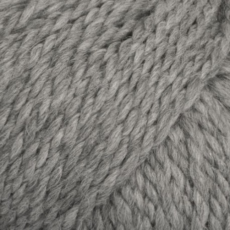 Andes 9015 - gris