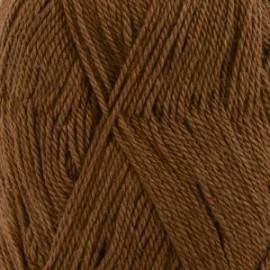 Baby Alpaca Silk 5670 - café
