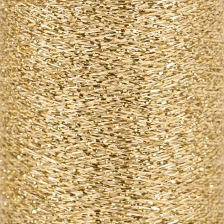 Glitter 01 - oro