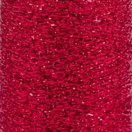Glitter 08 - rojo